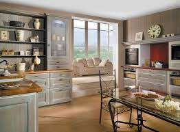 Cuisine Style Campagne Chic by Cuisine Campagne Moderne Cuisine Campagne Chic Cuisine Campagne