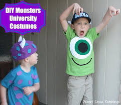 Halloween Costumes Monsters 96 Halloween Costumes Kids Special Images