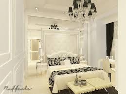 American Bedroom Design American Classic Bedroom By Raffaele Interior Design At Coroflot