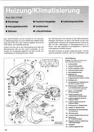 vw golf plus wiring diagram with blueprint 80088 linkinx com