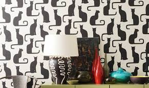 we proudly present our funky wallpaper for a truly cool lifestyle