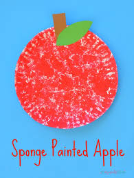 Fun Fall Kids Crafts - 504 best creative u0026 art activities for kids play based images on