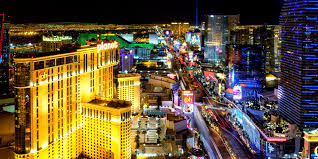 a night in las vegas with french montana huffpost