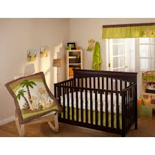 furniture king nursery set for baby nursery ideas Dumbo Crib Bedding