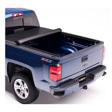 Truxedo Bed Cover Autopartsaisle