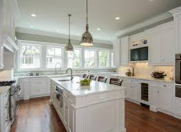 enthrall kitchen island bar extension tags kitchen island bar