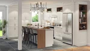 cuisine contemporaine design design et conception de cuisines sur mesure et d amoires