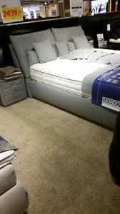 boxspringbett paris 15 best boxspring modern images on pinterest live 3 4 beds and