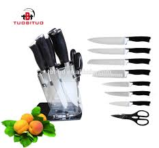 100 wood handle kitchen knives chef u0027s knives kitchen