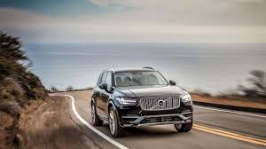 volvo electric car chinese owned volvo goes electric ditches cars powered solely by
