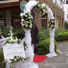 wedding arches uk arch curtains online arch curtains for sale