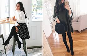 womens boots nordstrom nordstrom anniversary sale early access edition