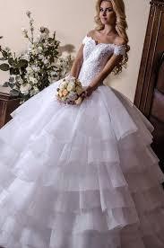 poofy wedding dresses poofy wedding dresses and wedding dresses plus size
