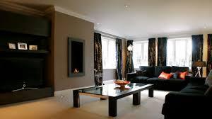 black livingroom furniture black living room furniture edinburghrootmap