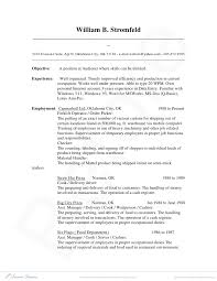 Oracle Dba 3 Years Experience Resume Samples by Oracle Dba 1 Year Experience Resume Resume Templates