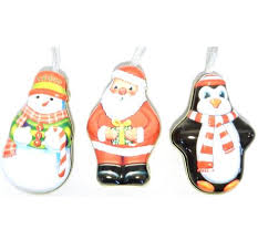 ornaments by collection the house