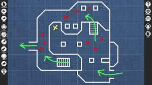 Buy Blueprints Buy Blueprint Sketch Microsoft Store