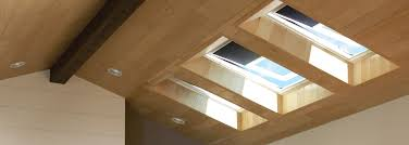 Stick On Blackout Blinds Velux Skylight Blinds Factory Installed Special Order