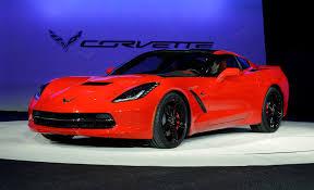 newest corvette won u0027t travel for houston car show houston chronicle
