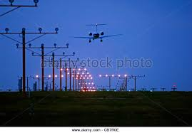 dfw airport stock photos dfw airport stock images alamy