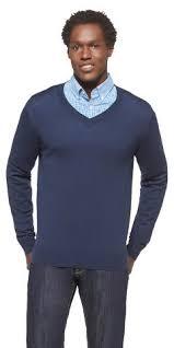merona sweater merona merino wool v neck sweater where to buy how to wear