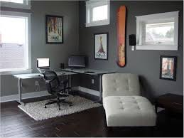 home office design for small spaces best designers desks offices