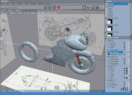 Home Design 3d For Mac Wings 3d For Mac Free Download Macupdate