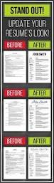 Template Word Resume 55 Free Resume Templates For Ms Word Cv Template Resume Cv And