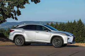 lexus atomic silver rx 350 silver car pictures