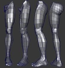 Female Body Reference For 3d Modelling 21 Best Female Leg Images On Pinterest Leg Anatomy Anatomy