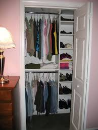 small bedroom closet design ideas 17 best ideas about small closet