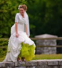 underskirts for wedding dresses underskirts for wedding dresses wedding dresses