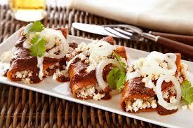 imagenes enchiladas rojas red enchiladas enchiladas rojas molli true mexican flavors