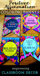 kindness posters students and counselling