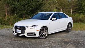 audi a4 vs lexus is350 audi a4 vs lexus is350 compact luxury sports sedan showdown