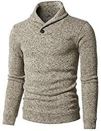 3xl pullovers sweaters clothing shoes jewelry