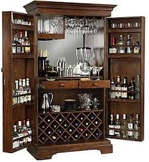 Buffet Bar Cabinet Holmwoods Furniture And Decorating Center Hutches And Buffets