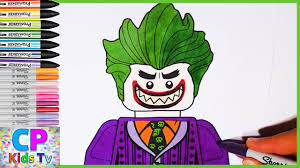 lego joker from batman coloring pages 31 batman coloring pages