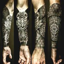 90 coolest forearm tattoos designs for and you wish you