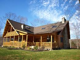 Design Your Own Log Home Online Create Your Own Log Home Floor Plan