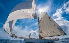 Sailboat Wallpaper Sailing Hd Wallpapers