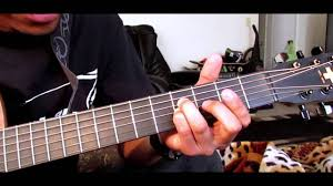 lego house tutorial guitar easy how to play lego house by ed sheeran super easy beginner ʖ