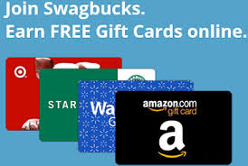 gift cards online free gift cards credits