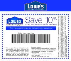 home depot promotion code black friday 2016 best 25 lowes coupon ideas on pinterest lowes coupon code