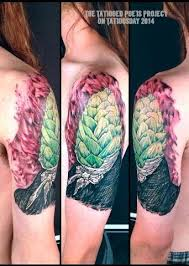 42 best hop and tattoos images on hop