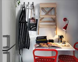 Schlafzimmer Ideen F Kleine Zimmer 9 Perfekte Ikea Möbel Für Kleine Zimmer Ahoipopoi Blog