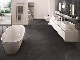 architect resin berlin grey tiles from emilgroup architonic