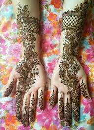 45 best mehandi design images on pinterest henna tattoos henna