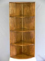 free woodworking plans shelves friendly woodworking projects