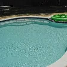swimming pools angie u0027s list
